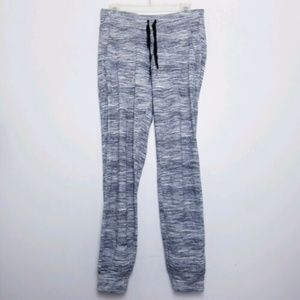 Lululemon athletica sweatpants Size 6 Grey pants